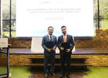 Ee-Lian-leads-in-Malaysia