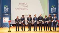 JEC-Opening-ceremony