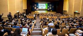 Jec-Conferences
