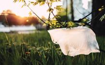 biodegradable-plastics