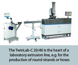 The TwinLab-C 20/4