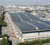 IPF 2014: Japanese machinery makers present new updates