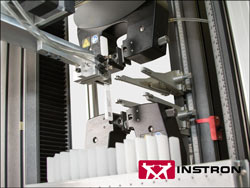Instron image