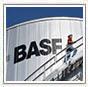 BASF image