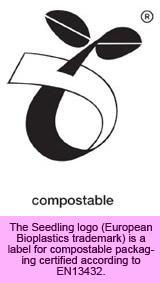 European Bioplastics image