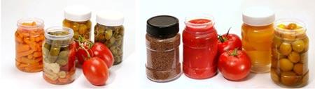 Multilayer-jar image