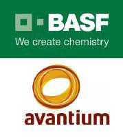 BASF-and-Avantium