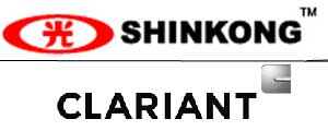 Clariant-and-Shinkong
