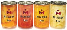 maker-Milacron