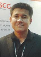 Chongcharoen