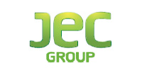 Jec_Group