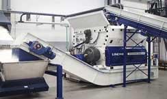 Lindner's-Micromat-HP