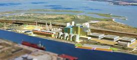 M&G_plant_port