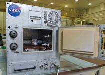 NASA's-Refrabricator