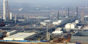 Yantai-Wanhua-to-build-world-scale