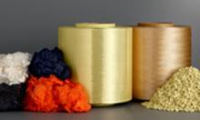 aramid-fibres