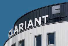 clariant-moves-forward-from-foiled-merger