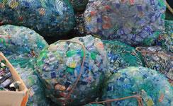 plastics-waste