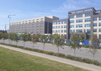 COFCO, China's largest food and beverage group