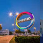 Covestro to expand MDI capacity in Shanghai