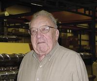 Davis-Standard's R&D pioneer Wheeler passes away