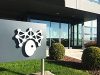Sidel buys Italy's PET Engineering