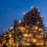 LyondellBasell selects Italy as site for recycling facility