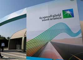 Saudi Aramco/Sabic re-evaluate US$20 bn crude-oil-to-chemicals project