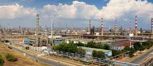 Lummus awarded PP contract from Lukoil Burgas
