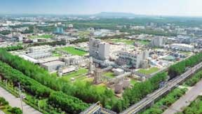Wacker expands capacity for polymer products in China