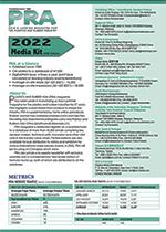 2022 US Media kit