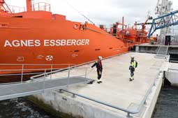 Borealis pilot tests renewably-sourced feedstock at Swedish cracker