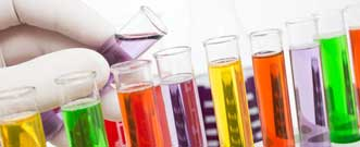 Evonik adding new capacities for coating additives in China