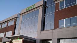 Grace licenses PP process technology to India's Gail