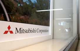 Eneos/Nippon/Mitsubishi to study biobased ethylene