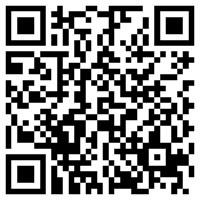 QR code KRAIBURG