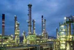Repsol to use Unipol process for new PE plant in Portugal