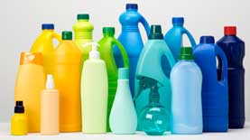 European association calls for 30% mandatory recycled content in packaging
