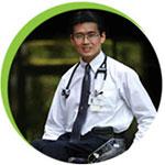 Dr William Tan image