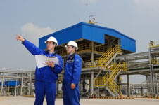 BASF-to-set-up-amines-plant-in-China