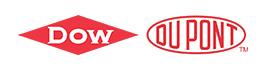 DowDupont_logos