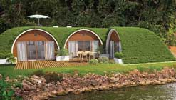 Green-Magic-Homes's