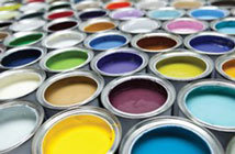INEOS_products-including-paints