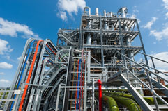Perstorp-upgrading-Capa-plant