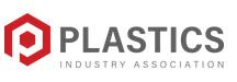 Plastics-Industry-Association-logo