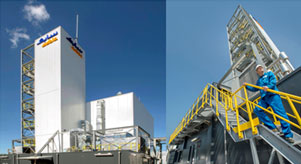 SABIC's-new-polypropylene-pilot-plant-in-Geleen