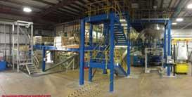 plant-installed-at-IKO