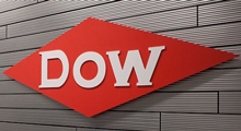 Dow to spur investments in silicones globally