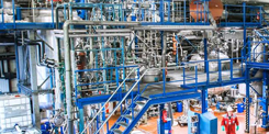 Evonik to build silicones facility in Germany
