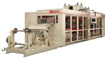 GN-Thermoforming